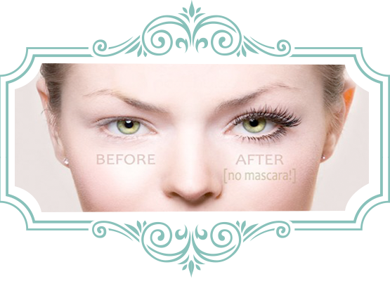 75075f859df Welcome to Allure Lashes We offer a wide selection of lash services.  Content Img Left. Allure Lashes is a premier eyelash extension ...