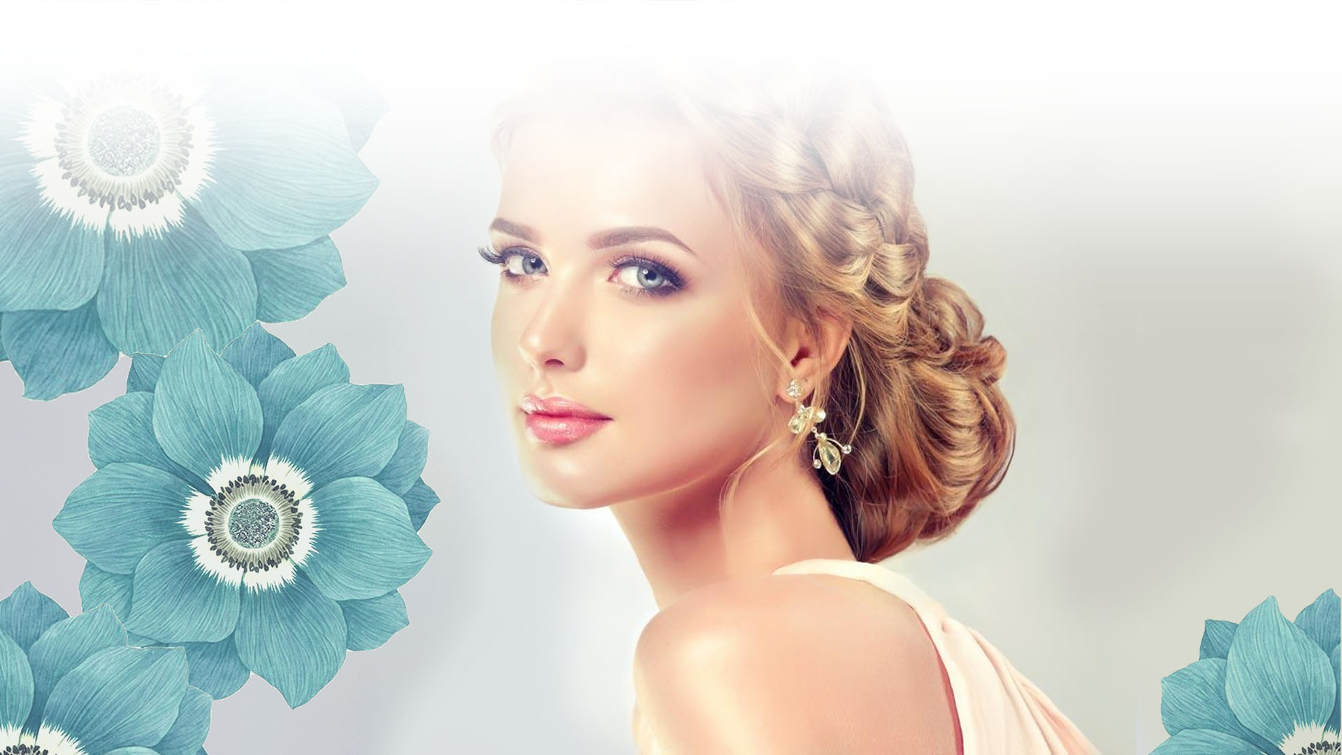 3cf1e7f640f Welcome to Allure Lashes We offer a wide selection of lash services